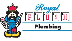 Royal Flush Plumbing Home
